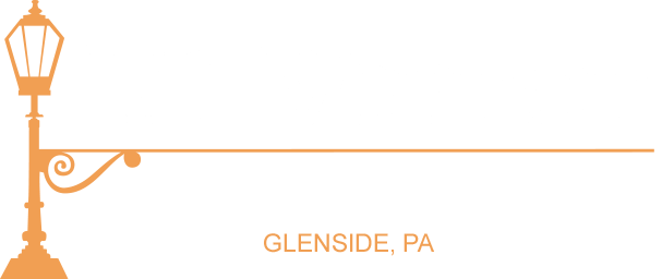 Mt. Vernon Apartments